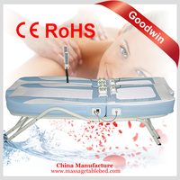 2014 Hot Sale with Wholesale Price And High-Quality Bath Shower Massage Bed