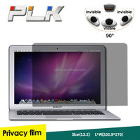 "3m Privacy Film Screen Filter For Lcd/PC/Desktop/Laptop Screen(8'-30"") Hot selling"