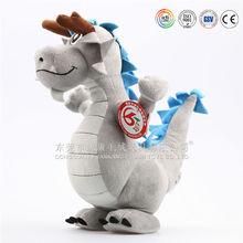 Cute Dinosaur Toys/Dinosaur Plush Toy/Stuffed Animals From China