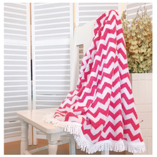 China manufacturer high quality wholesale quick dry 100% cotton custom towel