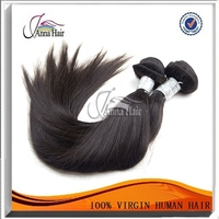 Fashion Hair Style hair extension trade show