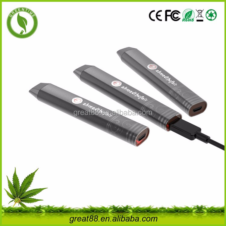 E pen vaporizer wholesale E-paradise private label bb tank vape pen from China supplier e pen vape