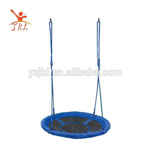 Children Nest Hanging Swing Seat Indoor and Outdoor Exercise Use Toy for Kids