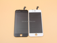 good quality lcd display replacement for iphone 6 for iphone 6 plus