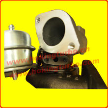 turbo charger manufacturers Nissan RD28 14411VB300
