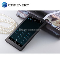 7 inch 3g dual sim phones video call android 3g tablet mobile phone calling tablet phone