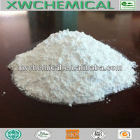 Colloidal Microcrystalline cellulose gel XW591,XW611,CAS NO.51395-75-6