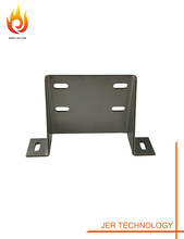 Prime Quality Oem Products Made Of Sheet Metal