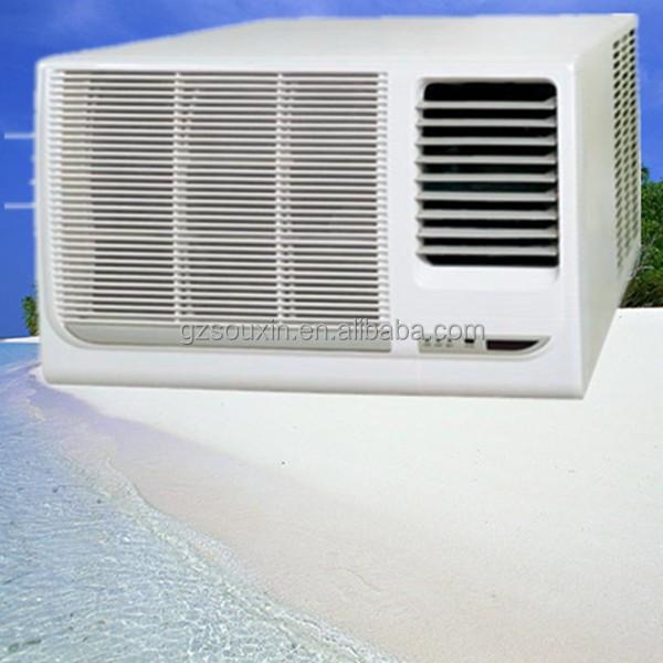LG Electronics Compressor 5000 BTU/9000BTU Window Air Conditioner 115V/Factory-Reconditioned