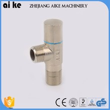 cast ball valve extended stem ball valve air conditioner ball valve