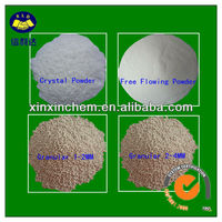 High Purity 98% Zinc Sulphate Fertilizer