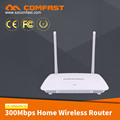 COMFAST CF-WR625N V2 Cheap FCC&CE 802.11n OpenWRT 300Mbps Pocket Wifi Router