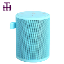 Factory Price Mini Loudspeaker Small Outdoor Portable Water Proof Bluetooth Speaker For Sport PC Mobile Phone