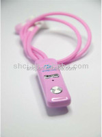 Mobile Phone Use and Wireless Communication Bluetooth Earpiece FS05