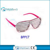 buy eyeglasses online  party glasses