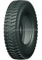 truck tire 13R22.5 11R24.5 mini tractor quality chinese tires for trac