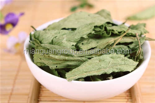 Stevioside (CAS No. 57817-89-7), Stevia leaf (Stevia Rebaudiana) extract powder 95%