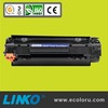 Buy direct from china wholesale Hot Sell Compatible Toner for HP