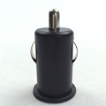 new 2.1A USB car charger portable for cell phone