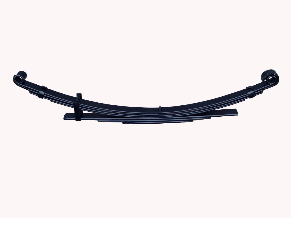 48210-35670 for Japanese Leaf Spring for Trailer&Truck/Ballesta de Suspension/Ressort a Lames