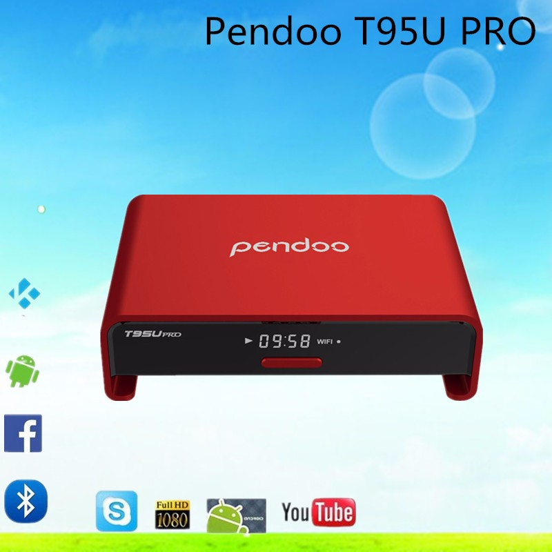 T95U PRO s912 3g 32g tv box 2G 16G s912 Android6.0 Android 7.0 TV Box