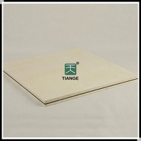 Best selling sound insulation auditorium acoustic panel