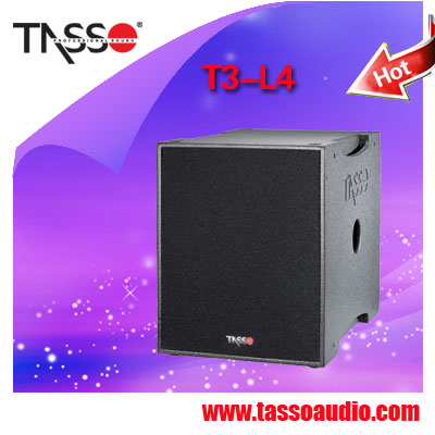 dj live sound system midi pro audio speaker china wholesale
