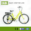 electronic city bicycle for euro