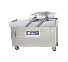 Vacuum Packaging Machine, Food Vacuum Packing Machine, Automatic Vacuum Packing Machine