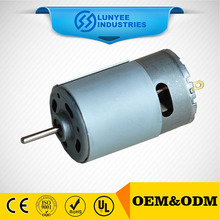 Used in Medical Appliance 12mm dc micro motor