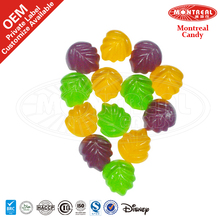 Sweet Small Candy Toy For Wholesale