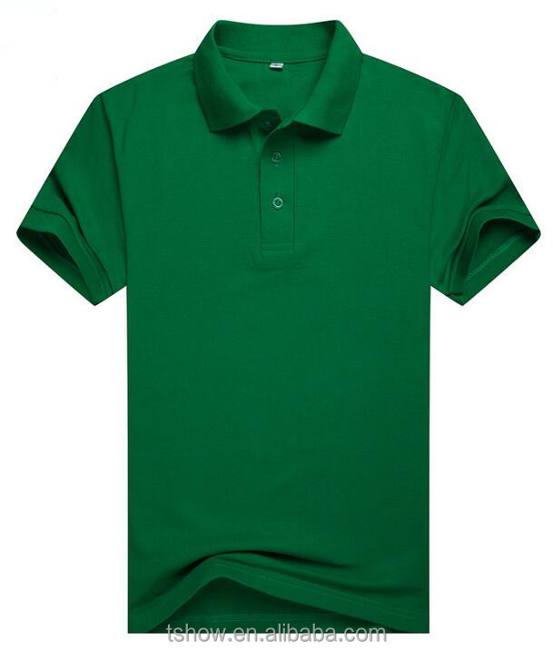 promotion election use 100% polyester pique breathable polo t shirt wholesale cheap stock