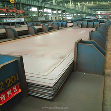 Low price corten steel sheet/plate with good atmospheric corrosion resistance