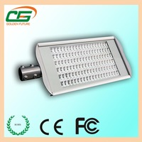 FCC approved high power Cree LED street light