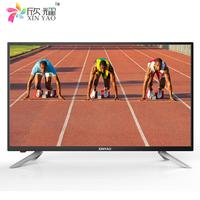 LED TV full HD Smart LED LCD TV 32 35 inch led tv