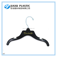 Wholesale hanger kids,aliexpress best selling cloth hanger rack free sample