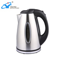 CE Certified Stainless Steel Electric Kettle