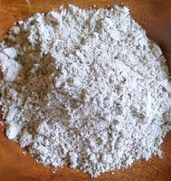 Fullers Earth,Activated Beaching Earth,Bentonite,