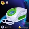 Exactness technology painless 808 diode laser portable beauty machine & equipment(CE/ISO/TUV)