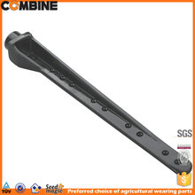 combine harvester finger guards ball joint