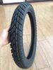 6PR China cheap price motorcycle tyre and tube 3.00-18 for sale