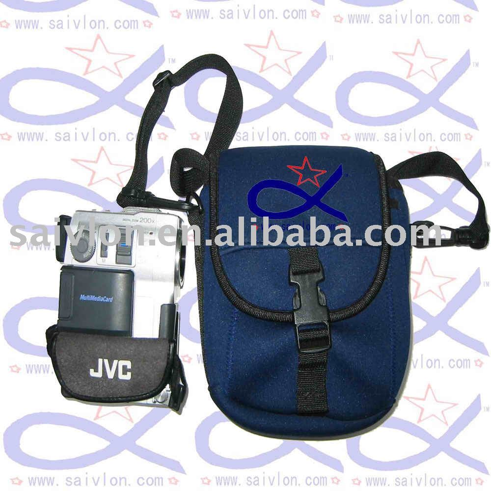 camera bag,digital camera bag,camera carrying bag