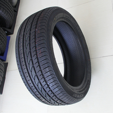 Good cornering performance new 225/55R16 tire prices for cars