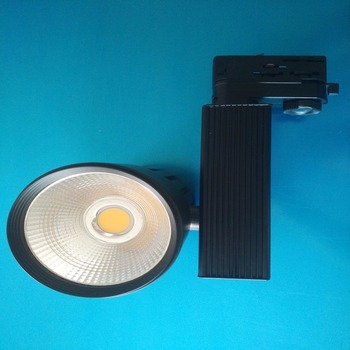 New product LED Track Light 18W,30W,45W China manufacture