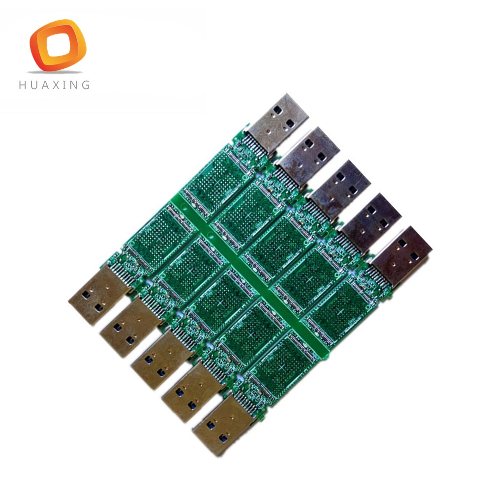 China Usb Boarding Manufacturers And Suppliers Circuit Board In Shenzhen Factory Buy Am Fm Radio Pcb On Alibabacom