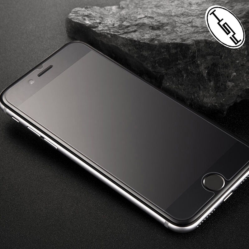 HUYSHE gorilla glass price high quality for iphone 6s tempered glass screen protector manufacture
