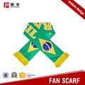Top quality printed saudi scarf