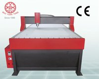 Art and craft cnc router