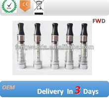 Best selling no leaking ce4 vaporizer ce4 atomizer ce4 clearomizer