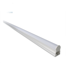 led tube components High Efficiency and High Power Factor with CE RoHS FCC Approved